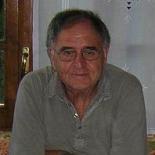 Simon Abadía