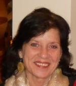 Marina Muñoz Cervera