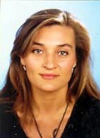 María Jesús Rosales