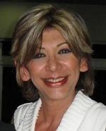 Ángela Desirée Palacios