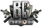BGAirsoft