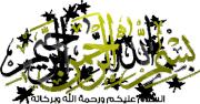 سلسله شرح البخارى لفضيله الشيخ الدكتور عمر عبد الكافى  2339069736