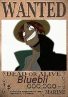 bluebii