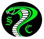 SC Cobras