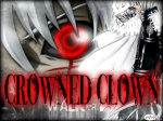 1CrownedClown7