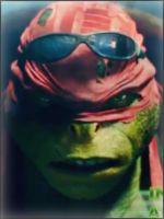 Saber Raphael