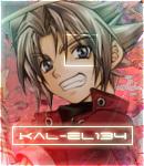 kal-el134