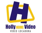 Holly Video