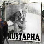 mustapha.marten