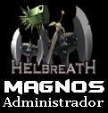 Magn0S[GM]