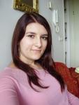 Rania_Patsiani