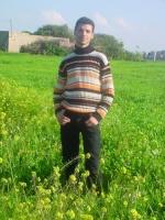 adrar_mqorn