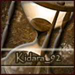 Kidara_92