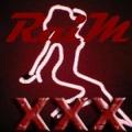 xXx RaiM