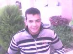 احمد مجدى
