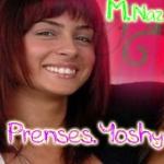 PrEnSeS.YoShY