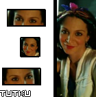 TutKu[cK] !