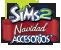 Los Sims 2 Navidad