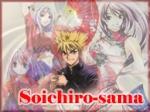 Soichiro-Sama