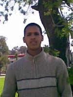 حمدي محمود الزامل