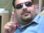 تميم محمود حمدى