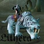Lithera