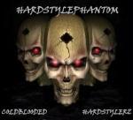 hardstylephantom