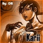 Karii-khr
