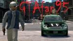 GTAfan95