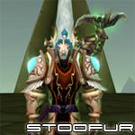 Stoofur