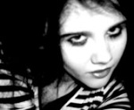 Christina Death