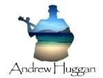 AndrewHuggan
