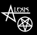 AlexArias