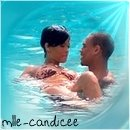 Mlle-Candicee