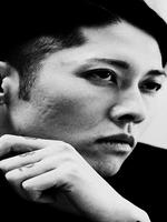 Hiroshi Isohara