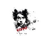 kiddo65