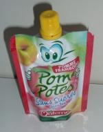 Pompot94