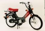Tintin22