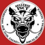 isct_sellerie