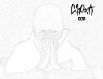 ChOxA
