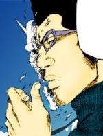 Yoshitsune Sato