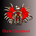 Dark-Deadpool