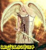 Angelboy514