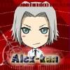 Alex-sama