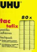 Tafix