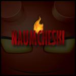 Naumcheski