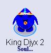 Kingdjyxsoul
