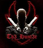 Th3_Hunt3r