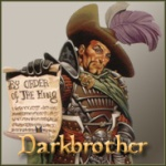 Darkbrother