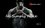ImSimplyMike